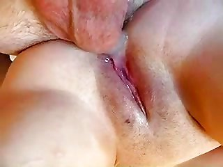 Cumming peaceful In cannot love bubbles Pussy !